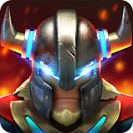 🎃Last Heroes: Battle of Zombies Icon
