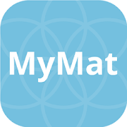 MyMat Light