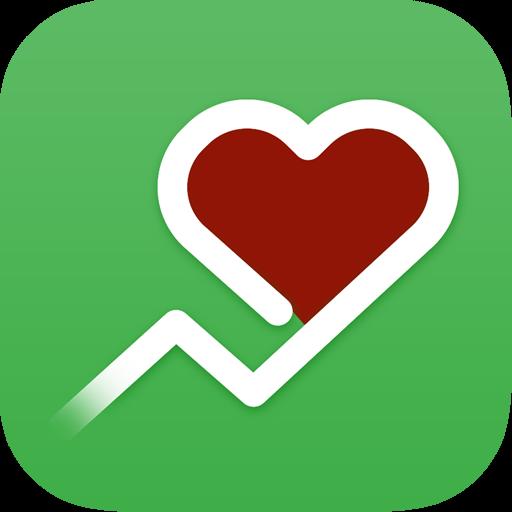 iCardio Exercise & Heart Rate