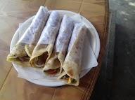 Kolkata Rolls & Fast Food photo 3