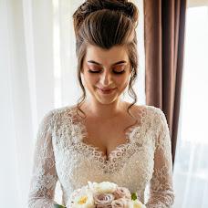 Wedding photographer Razvan Cotea (cotearazvan). Photo of 18.10.2017