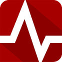 VitaPulse - Heart Rate Monitor icon