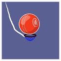 Shot Drawer icon