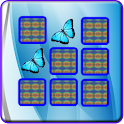 Fun Match Cards icon