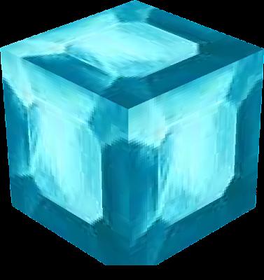 "#tag:""texture:diamond_block""   Nova Skin"