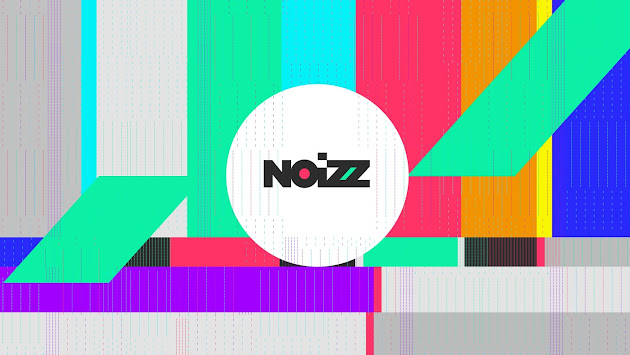 [YAML: gp_cover_alt] NOIZZ.tv
