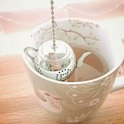 К чему снится заваривать чай?