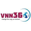 VNN360