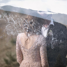 Wedding photographer Aleksandr Flyundra (Flyundra). Photo of 04.03.2017