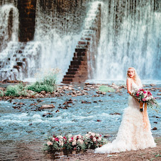 Wedding photographer Iryna Shostak (shostak). Photo of 23.01.2019