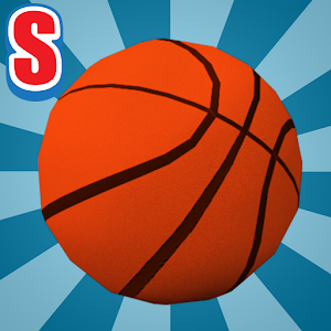 Summer Sports: Basketball for PC and MAC