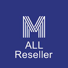 All ReSeller Wholesaler of My Findi Download on Windows