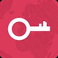 Turbo VPN - Unlimited Free VPN & Proxy apk