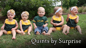 Quints by Surprise thumbnail