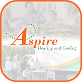 Aspire Heating and Cooling