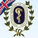 Revista de Gastroentorología de México (English) icon