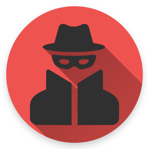 Intruder Catcher: Lock Screen and App protection