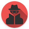 Intruder Catcher: Lock Screen and App protection icon