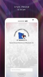 MN SQ Dance - náhled