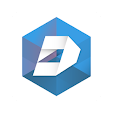 The Dallas .. file APK for Gaming PC/PS3/PS4 Smart TV