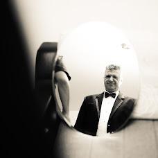 Wedding photographer Mariana mihaela Ciuciuc (ciuciuc). Photo of 27.06.2017
