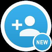 Boost Telegram Channel Members :New Membersgram