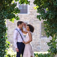 Wedding photographer Viatour Luc (lviatour). Photo of 13.05.2017