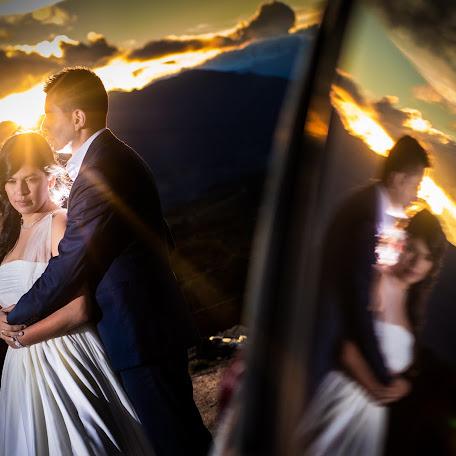 Fotógrafo de bodas JONATHAN DAVILA (jonathandavila). Foto del 05.09.2016