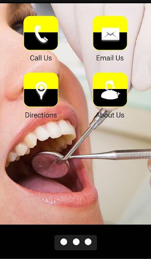 Anderson Dental AZ