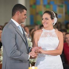 Wedding photographer Haroldo spínola De oliveira (haroldospinola). Photo of 11.07.2018