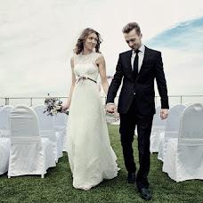 Wedding photographer Sergey Scherbakov (sscherbakov). Photo of 24.03.2013