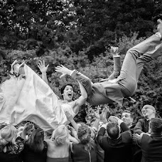 Wedding photographer Johannes Fenn (fennomenal). Photo of 19.06.2018