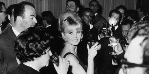 Image result for oscar winning stars drinking photos