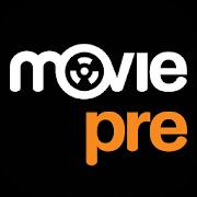 무비프리 MoviePre 2.0 : 무료 영화,연극,뮤지컬,전시회,공연 응모
