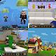Download Угадай мини игру Блокмен ГО For PC Windows and Mac
