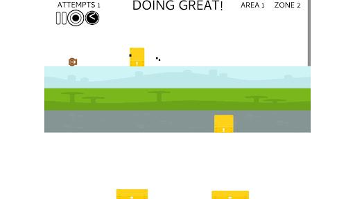 Monk-Key 1.1 cheat screenshots 1