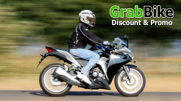 Download Guide Grab Bike Update 2017 Apk Latest Version App For