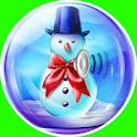 Christmas Songs 2016 icon