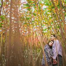 Wedding photographer Darko Djokovic (studio85). Photo of 20.01.2015