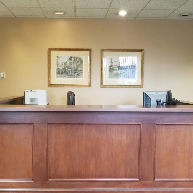 Bruce E. Dice & Associates, P.C. - Law Firm in Plum, PA