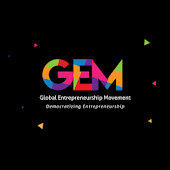 GEM-Global Entrepreneurship