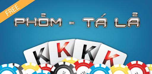 Phom - Ta La Games (apk) free download for Android/PC/Windows screenshot