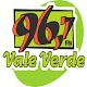 Rádio FM Vale Verde Download on Windows