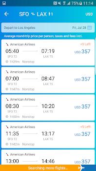 Ctrip - Hotels,Flights,Trains
