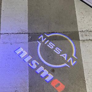 ムラーノ PNZ51 2009年XV350FOURのカスタム事例画像 くにくにさんの2021年08月22日19:27の投稿