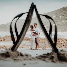 Wedding photographer Marcelo Almeida (marceloalmeida). Photo of 31.07.2018