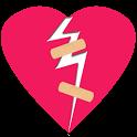 US Divorce Single Parents Meet icon