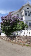 Photo: Åsgårdstrand