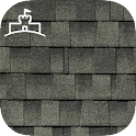 Roofing Installation & Repairs icon