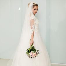 Wedding photographer Fernando Graf (fernandograf). Photo of 26.10.2015